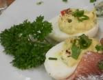 russische-eier