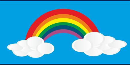 cloud-346706_640