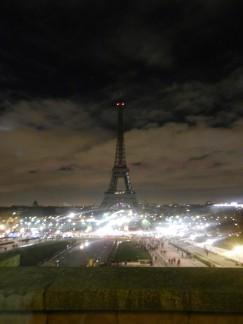 Paris-Silvester2015
