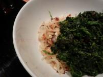 Quinoa-Spinat-Pilaw_Kokoshendl_02