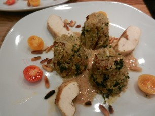 Quinoa-Spinat-Pilaw_Kokoshendl_05
