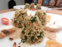 Quinoa-Spinat-Pilaw_Kokoshendl_06