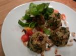Quinoa-Spinat-Pilaw_Kokoshendl_07