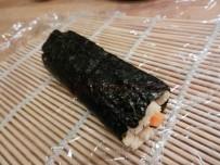 Sushi_03