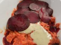 Rote-Rueben-Lasagne_01