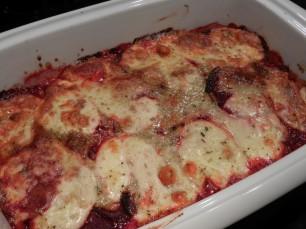 Rote-Rueben-Lasagne_03