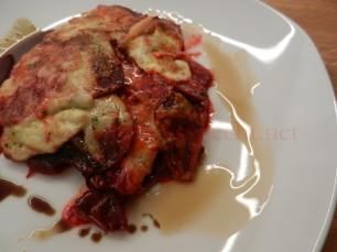 Rote-Rueben-Lasagne_04