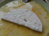 Wienerschnitzel-Sellerieschnitzel_02