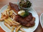 Wienerschnitzel-Sellerieschnitzel_06