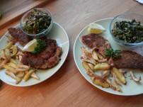 Wienerschnitzel-Sellerieschnitzel_09
