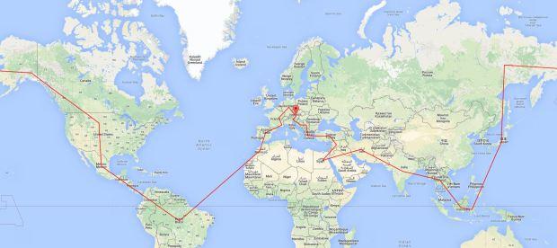 Genussspecht_Weltreise