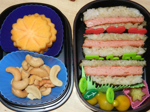 Spam-Musubi_Bento_01