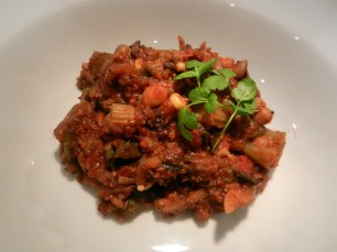 Huelsenfruechte-Quinoa-Schmortopf_04