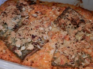 Paprika-Ofenfisch_Nusskruste_Erbsenpueree_05