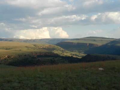 Mpumalanga_02