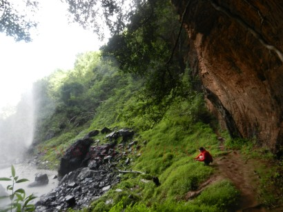 Loerie-Trail_Bridal-Veil_02