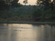 Kruger-Nationalpark_20