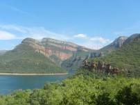 Drakensberge_02