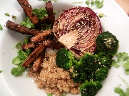 Buddha-Bowl-Quinoa-Radicchio-Tofu-Brokkoli_04