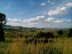 Mpumalanga_01