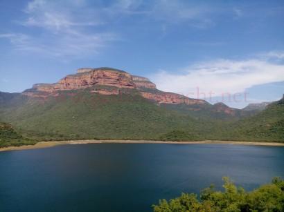 Drakensberge_03