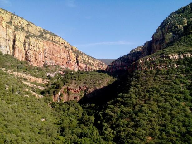 Drakensberge_04