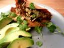 Enchiladas_Mozzarellateig_03