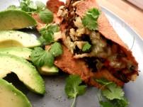 Enchiladas_Mozzarellateig_04