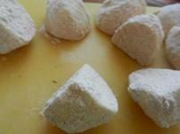 Gebackener-Mozzarella-Salat_01