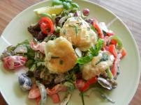 Gebackener-Mozzarella-Salat_02