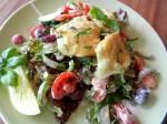 Gebackener-Mozzarella-Salat_03