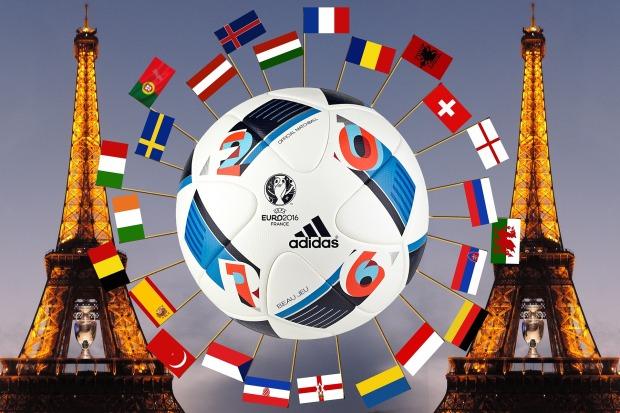 european-championship-1454168_1920