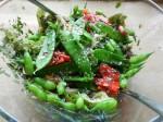 Erbsenschoten-Radischoten-Salat_01