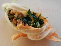Zucchiniblueten-Bohnen_04
