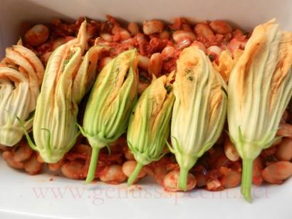 Zucchiniblueten-Bohnen_06
