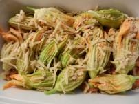 Zucchiniblueten-Bohnen_05