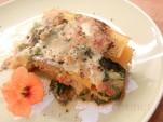 Kuerbis-Pilz-Lasagne_04