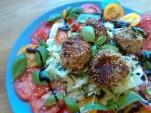 Bohnen-Falafel-Salat_01