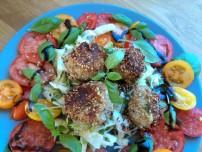 Bohnen-Falafel-Salat_02