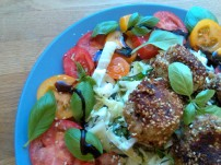 Bohnen-Falafel-Salat_03