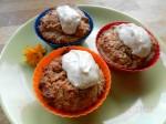 amaranth-mandel-muffins