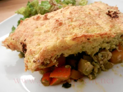 Sellerie-Kuerbis-Shepherds-Pie_07