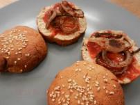 Eichelburger_10