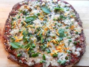 Thunfisch-Cinque-Formaggi-Pizza_04