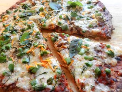 Thunfisch-Cinque-Formaggi-Pizza_05